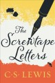 Go to record The screwtape letters : with, Screwtape proposes a toast