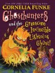 Go to record Ghosthunters and the Gruesome Invincible Lightning Ghost!
