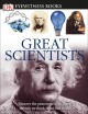 Go to record Great scientists
