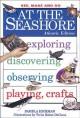 Go to record At the seashore