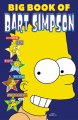 Go to record Big book of Bart Simpson