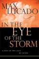 Go to record In the eye of the storm : [a day in the life of Jesus]