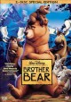 Go to record Brother bear