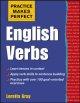 Go to record English verbs