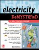 Go to record Electricity demystified : [a self-teaching guide]