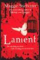 Go to record Lament : the faerie queen's deception