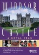 Go to record Windsor Castle a royal year