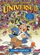 Go to record The cartoon history of the universe