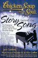 Go to record Chicken soup for the soul : the story behind the song : th...