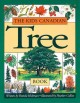 Go to record The kids Canadian tree book