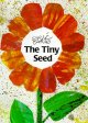 Go to record The tiny seed