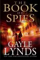 Go to record The Book of spies