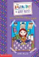 Go to record The amazing days of Abby Hayes. Every cloud has a silver l...
