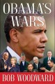 Go to record Obama's wars