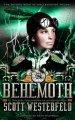 Go to record Behemoth