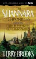 Go to record The Elfstones of Shannara