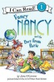 Go to record Fancy Nancy and the boy from Paris
