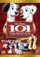 Go to record 101 Dalmatians