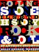 Go to record The Rolling stone illustrated history of rock & roll : the...