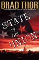 Go to record State of the union : a thriller
