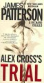 Go to record Alex Cross's trial