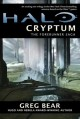 Go to record Halo : cryptum