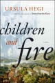 Go to record Children and fire : a novel