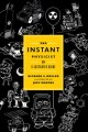 Go to record The instant physicist : [an illustrated guide]