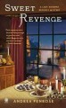 Go to record Sweet revenge : a Lady Arianna Regency mystery