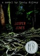 Go to record Jasper Jones : a novel
