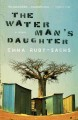 Go to record The water man's daughter : a novel
