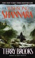 Go to record The wishsong of Shannara