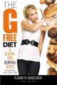 Go to record The G-free diet : a gluten-free survival guide