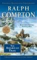 Go to record The Amarillo trail : a Ralph Compton novel