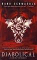 Go to record Diabolical : [a Jake Hatcher novel]