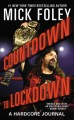 Go to record Countdown to lockdown : a hardcore journal
