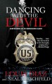 Go to record Dancing with the devil : confessions of an undercover agent