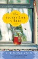 Go to record The secret life of bees