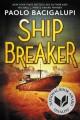 Go to record Ship breaker
