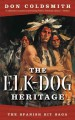 Go to record The elk-dog heritage