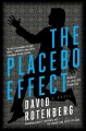Go to record The placebo effect : first book of the Junction chronicles