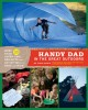 Go to record Handy dad in the great outdoors : more than 30 super-cool ...