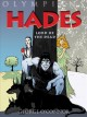 Go to record Hades : lord of the dead