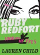 Go to record Ruby Redfort look into my eyes