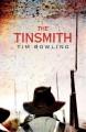 Go to record The tinsmith