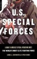 Go to record U.S. Special Forces : a guide to America's special operati...