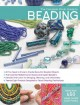Go to record The complete photo guide to beading