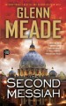 Go to record The second messiah : a thriller