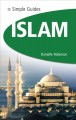 Go to record Islam