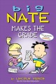 Go to record Big Nate makes the grade